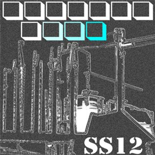SS:12