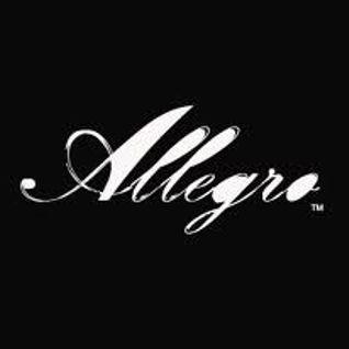 Michael Kelly - Allegro - 17-12-11