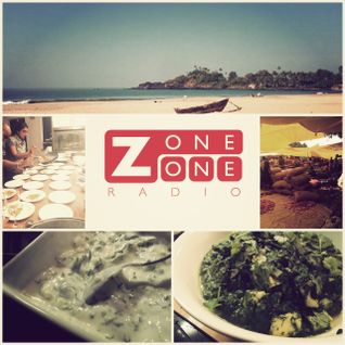#InGoodTaste: Goa and Kerala Cuisine