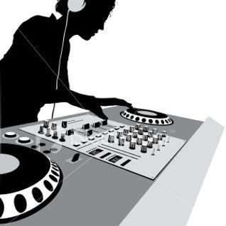 Set Progressive House Encantada FM 01-09-11 by Trulo