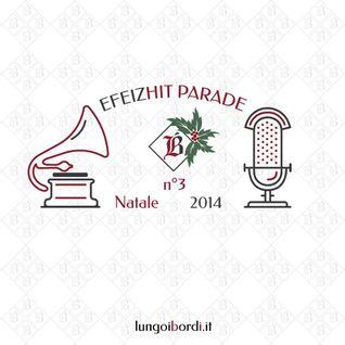 efeizhit parade n° 3 - natale