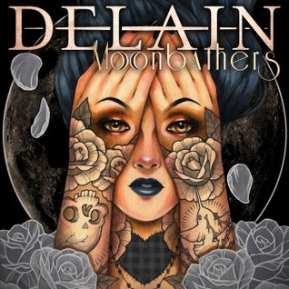 Martijn Westerholt of Delain discussed Moonbathers