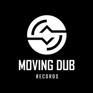 Moving Dub Records Podcast 001 - Reestar