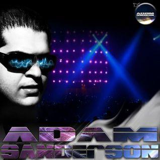 Adam_Sanderson_The Vision_Original
