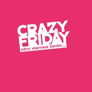 Live Pt.II @ Crazy Friday