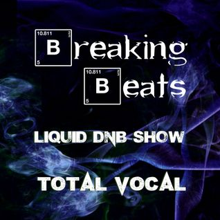 Breaking Beats - Total Vocal