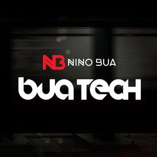 Buatech Radio October 2016