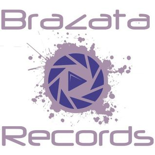 Brazata Records sessions