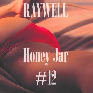 Honey Jar Mix #12