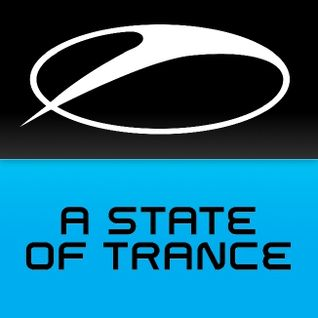 Tribute to A State of Trance Recordings (2003-2006)