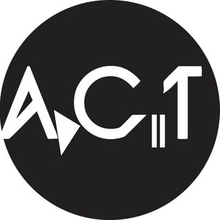 A.C.T - F*ck the Party ( 124 - 145 Bpm)