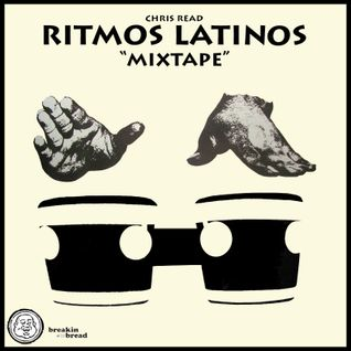 Ritmos Latinos CARNIVAL SPECIAL by Chris Read