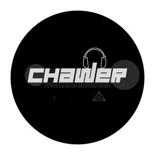 Chawer - New WaYs:21