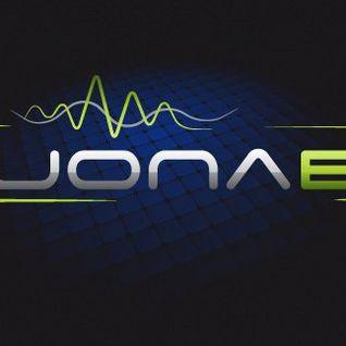 JONA.B LIVE AT MAXIMUM FM EPISOD 1 ( 23_09_2011 )