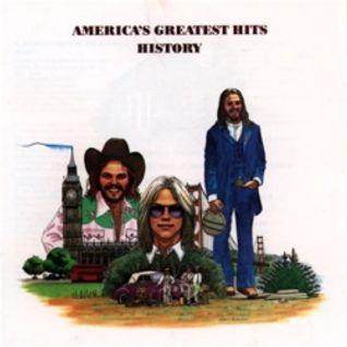 America 70s