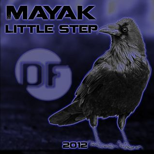Mayak - Little step