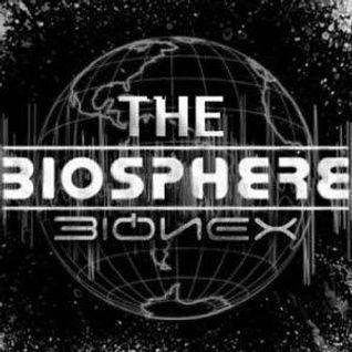 BIONEX-biosphere-EP50-11-11-13-mnmlstn