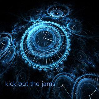 kickstart1o.01.16 part1