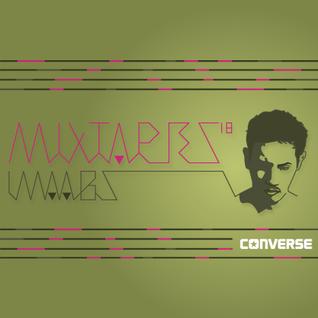 Mixtapes s45 #18: Imaabs