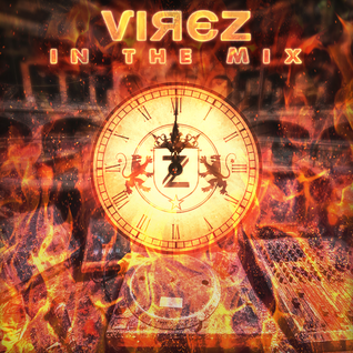 VIREZ in the Mix 12
