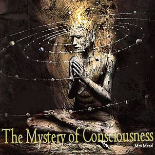 ૐ The Mystery of Consciousness ૐ