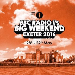 Chase_and_Status_-_Live_at_BBC_Radio_1_Big_Weekend_Exeter_28-05-2016-Razorator
