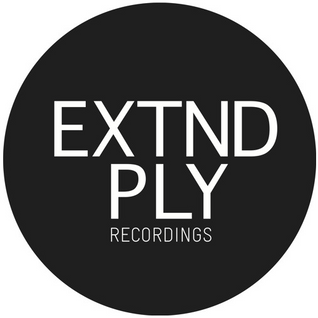 Belfast Spotlight: Extended Play (mixed by T-Bone & JMX)