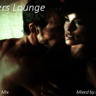Lovers Lounge - Bedroom Lounge (2013)