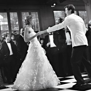 WEDDING PARTY - VOL 01 - A PISTA DE DANÇA NO DIA DO SEU CASAMENTO!