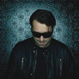 Sebastian Ingrosso - Refune Radio - 25-06-2012