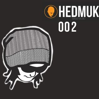 Arkist - HEDMUK Exclusive Mix