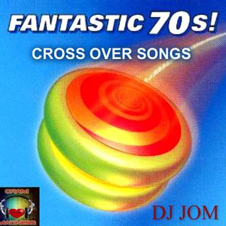 70's Crossover Love Songs