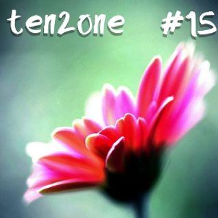 ten2one #15