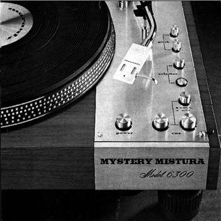 Stinkmix 5 - Mystery Mistura