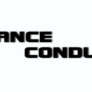 Trance Conduct 18 feat. Confluence