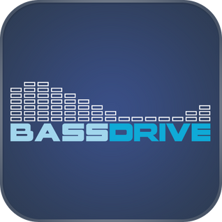 4 Year Anniversary on Bassdrive - DJ Handy Set