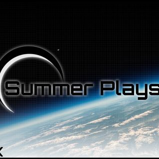 RiX - Summer Plays