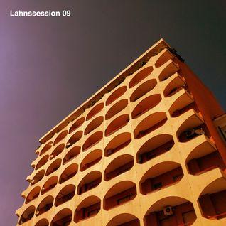 Noya D9 - Lahnsession 09