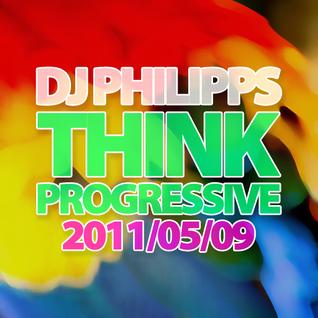 Think Progressive 2011-05-09