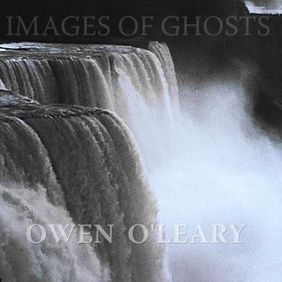 IMAGES OF GHOSTS