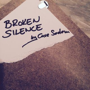 Cave Sedem - Broken Silence (unmixed)