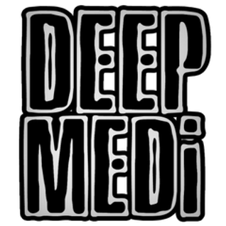 VGB - DEEP MEDi Mix
