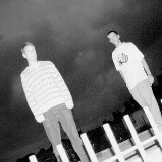 Evo & Void   Drum & Bass