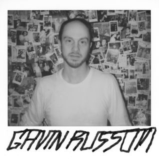 BIS Radio Show #848 with Gavin Russom