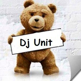 Dj Unit - Mix Bailando