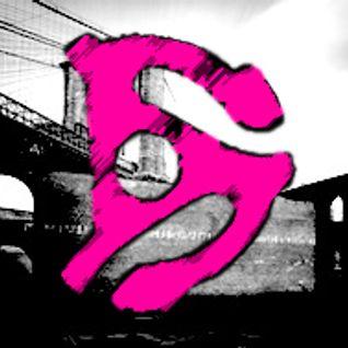Brooklyn Sunrise Live Set