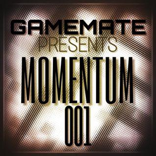 Gamemate Pres. MOMENTUM // Episode 1