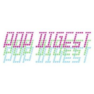 Pop Digest (19/05/2016)
