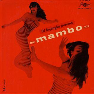 The Mambo Mix