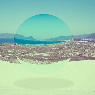 m.keller_set_what_a_wonderful_place_16.03.11